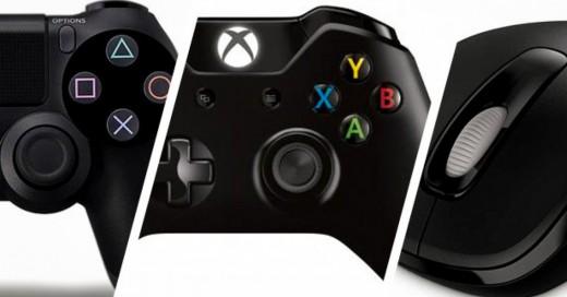 Cover-Microsoft-permitirá-a-gamers-de-Xbox-jugar-contra-jugadores-de-PS4-y-PC
