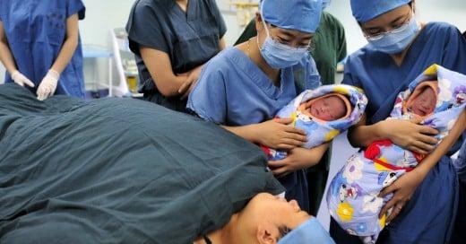 Cover-Nacen-gemelos-vietnamitas-¡pero-son-de-distinto-padre!