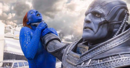 Cover-New-X-Men-Apocalypse-Trailer-Released