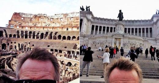 Cover-Padre-viaja-por-el-mundo-tomando-selfies-de-su-frente-y-se-hace-viral