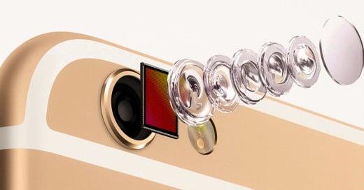 Cover-Por-qué-los-megapixeles-no-son-tan-importantes-en-la-camara-de-tu-celular