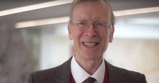 Cover-Profesor-gana-700.000-dólares-por-resolver-problema-matemático-de-300-años