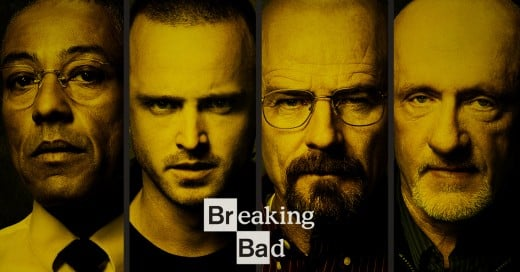 Cover-Que-hacen-los-actores-de-breaking-bad-hoy-en-dia