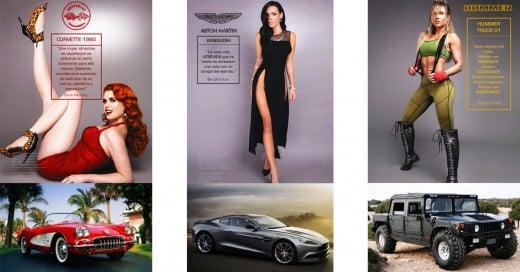 Cover-Si-los-autos-fueran-mujeres…-¡lucirían-así!