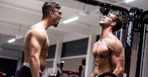Cover-Tips-para-vegetarianos-que-quieren-aumentar-sus-músculos