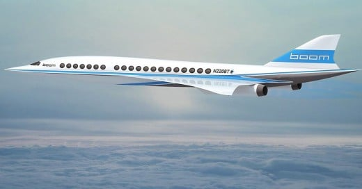 Cover-Virgin-trabaja-en-un-Jet-que-iría-de-NY-a-Londres-¡en-3.4-horas!