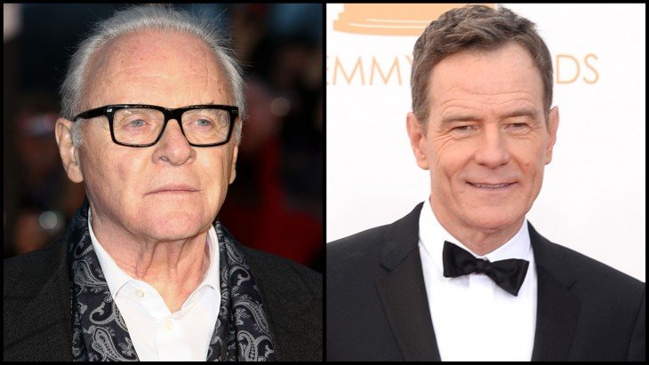 anthony hopkins bryan cranston