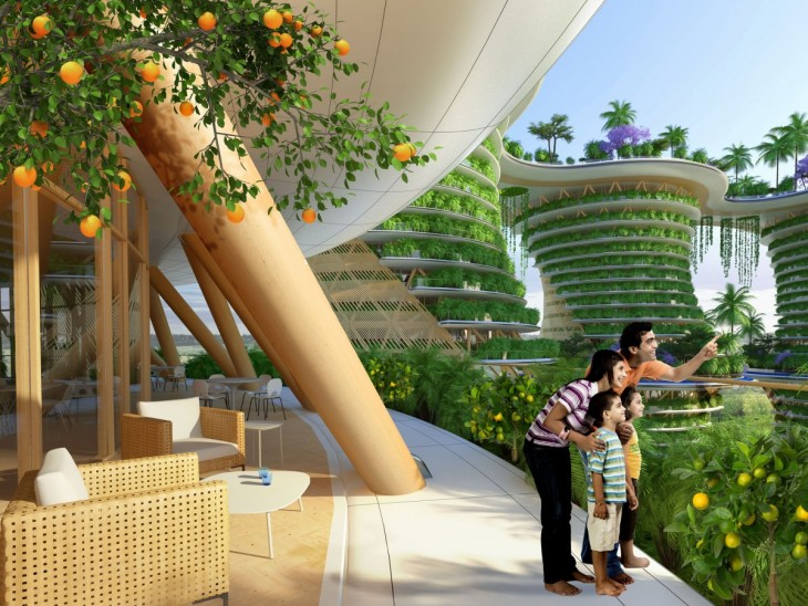 JAYPEE GREENS SPORTS CITY