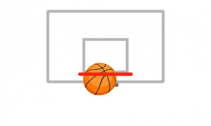 http://www.theverge.com/2016/3/18/11259986/how-to-play-facebook-basketball-game