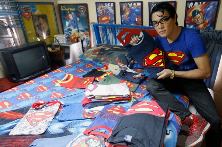 superman filipino