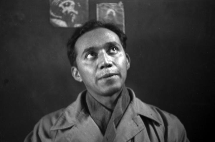 Goyo Cárdenas, asesino serial mexicano