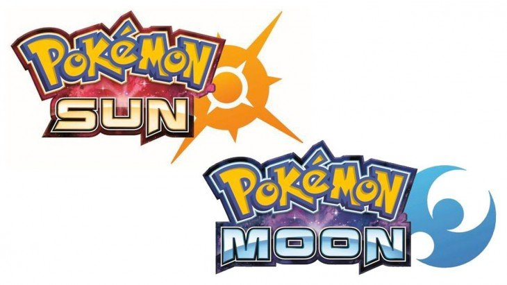 Los nuevos juegos de Pokémon