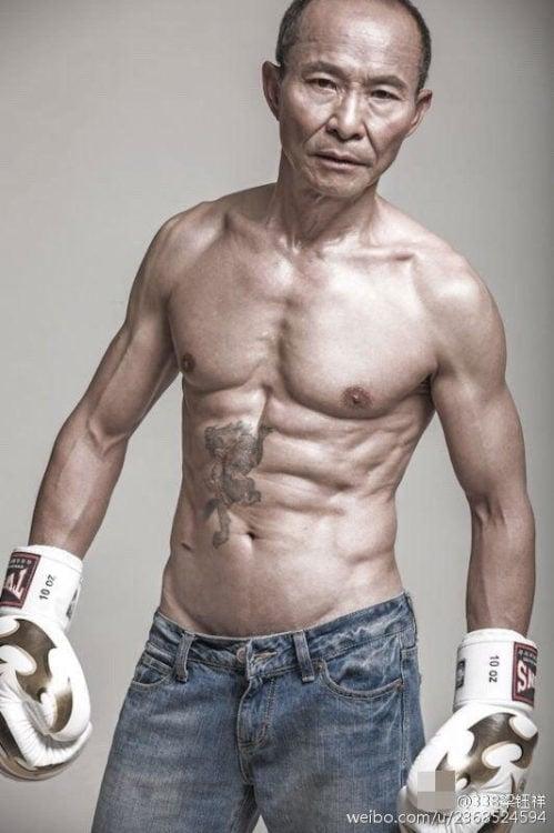 Liang Xiang
