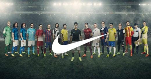 Cover-¡Increíbles!-Los-10-mejores-videos-de-futbol-de-Nike