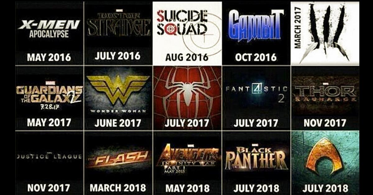 Ultron Marvel Avengers Movie 20 Películas de s...