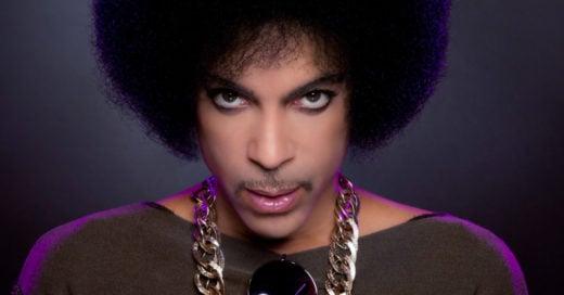 ¿Cuáles fueron las causas de la muerte de Prince? Fue hospitalizado por sobredosis 6 días antes