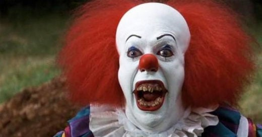 """""""It"""", de Stephen King, se estrenará el 18 de septiembre de 2017"""