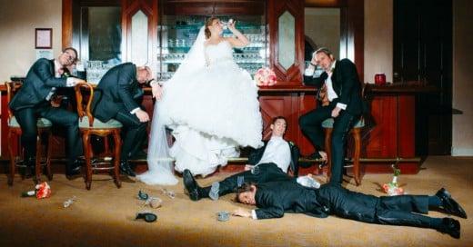 Cover-20-imágenes-de-padrinos-que-se-roban-el-show-de-la-boda