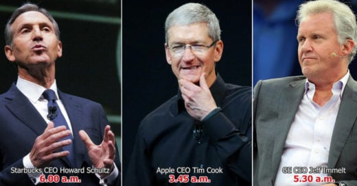 Cover-21-successful-people-who-wake-up-incredibly-early