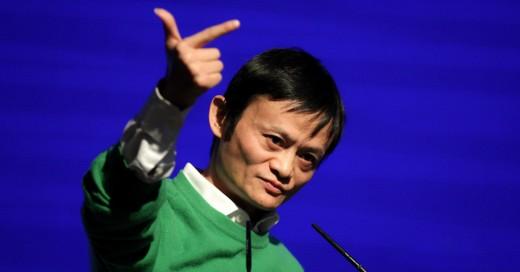 Cover-22-lecciones-brillantes-del-hombre-más-rico-de-China