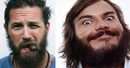Cover-5-maneras-de-hacer-que-tu-barba-crezca-más-rápido