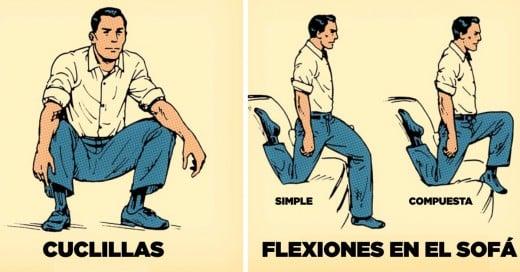 Cover-7-ejercicios-para-reactivar-tu-espalda,-cadera-y-glúteos