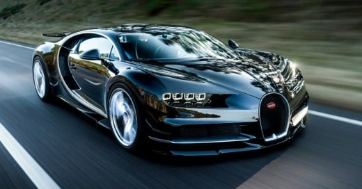 Cover-9-impresionantes-aspectos-que-no-conocías-del-Bugatti-Chiron