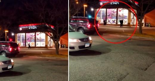 Cover-Bromistas-engañan-a-empleados-de-Burger-King-para-que-rompan-vidrios-de-ventanas