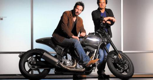Cover-Cómo-Keanu-Reeves-pasó-de-estrella-de-acción-a-gigante-del-motociclismo