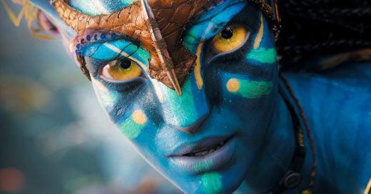 ¿Cuatro secuelas de Avatar? James Cameron confirma 4 películas ¡de 2018 a 2023!