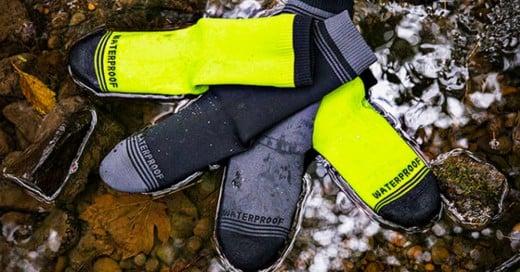 Cover-Conoce-los-nuevos-calcetines-¡resistentes-al-agua!