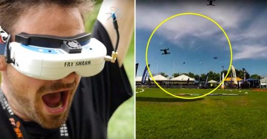 Cover-ESPN-comenzará-a-trasmitir-Carreras-de-Drones