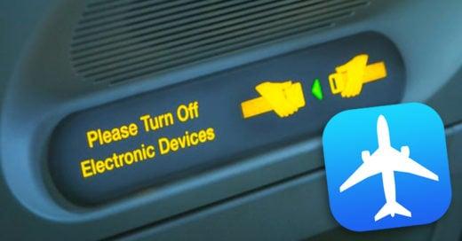 Cover-Esto-sucede-cuando-no-cambias-el-teléfono-al-modo-de-avión-en-pleno-vuelo