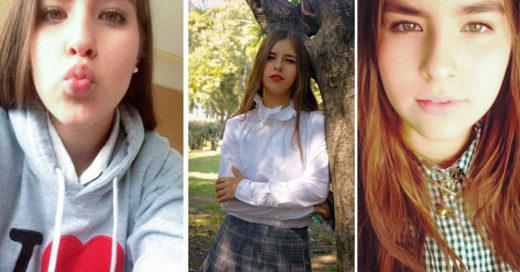15 Fotos de la #Lady100Pesos que demuestran que es mucho más guapa que Belinda