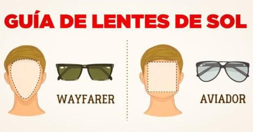 Cover-Guía-de-lentes-de-sol