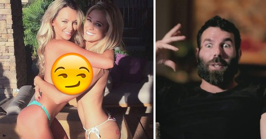 Cover-Instagram-Girl-Turns-Down-Dan-Bilzerian's-Invite-To-Hang-Out