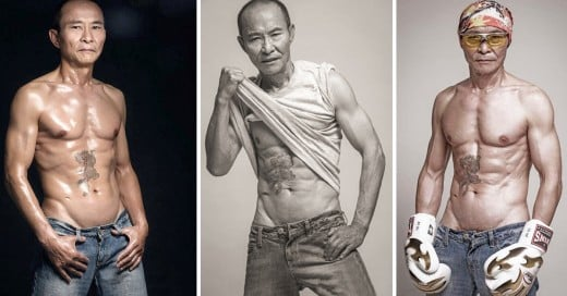 Cover-Is-this-the-world's-fittest-grandpa-61-year-old-former-businessman-stuns-the-internet-with-his-incredible-six-pack-abs