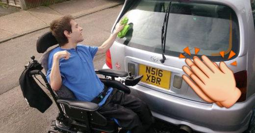 Cover-Joven-discapacitado-inspira-al-mundo-al-esforzarse-lavando-autos