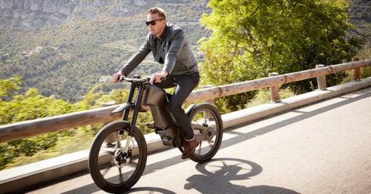 """Cover-La-bicicleta-""""Trefecta""""-puede-correr-a-más-de-40-kh,-y-es-eléctrica"""