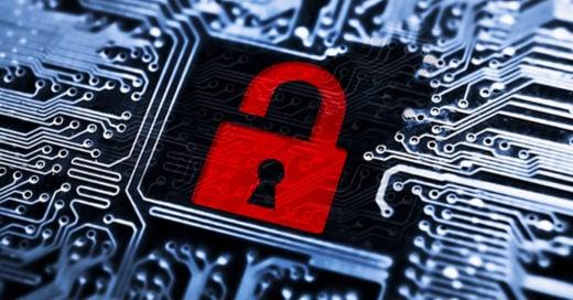 Cover-Los-hackers-robaron-80-millones-de-un-banco-central-,-ya-que-tenía-10-routers-y-sin-cortafuegos