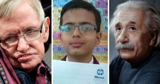 Cover-Niño-de-11-años-es-un-prodigio-¡supera-a-Einstein-y-Hawking!