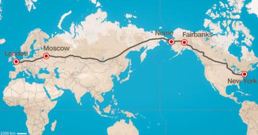 Cover-Rusia-propone-autopista-que-conecte-Nueva-York-y-Londres