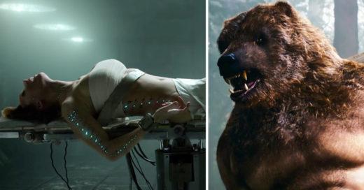 Cover-Superhéroes-Rusos-rompen-Internet-con-su-película