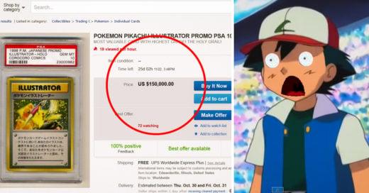 Cover-Tarjetas-de-Pokémon-podrían-valer-mucho-más-de-lo-que-se-piensa