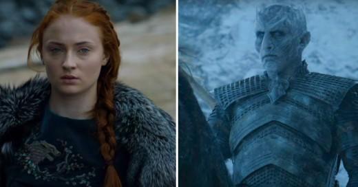 Estrenan el segundo tráiler de 'Game of Thrones' ¡Y promete mucha acción!