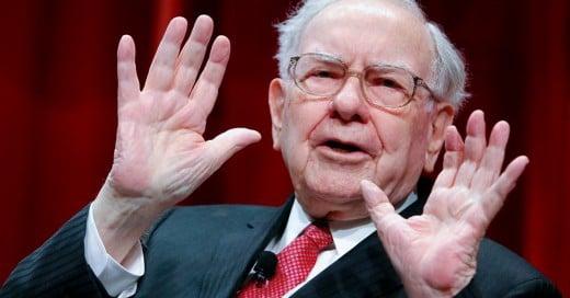 """Cover-Warren-Buffet-explica-cómo-se-forman-las-""""Burbujas-Financieras"""""""