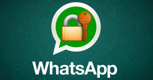 Cover-WhatsApp-ahora-tendrá-mensajes-encriptados-¡Mira-de-qué-se-trata!