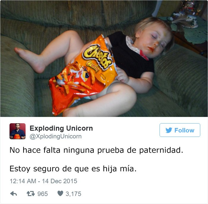 boredpanda.es tuits-padre-james-breakwell-xplodingunicorn-11