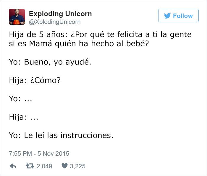 boredpanda.es tuits-padre-james-breakwell-xplodingunicorn-13