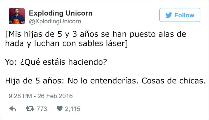 boredpanda.es tuits-padre-james-breakwell-xplodingunicorn-15